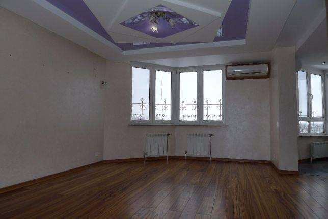Продам 2 ур. панорамный  пенхауз 191 кв.м. на пр.Григоренко 20 , отличный ремонт