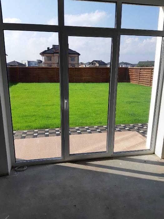 Продам дом 205м2+терраса+навес с. Софиевская Борщаговка / Петропавловская Борщаговка 2км Киев