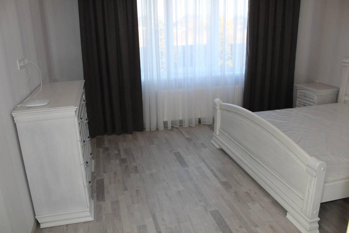 Без комиссии!!! Продам дом 180 м2 с. Софиевская Борщаговка 3км Киев