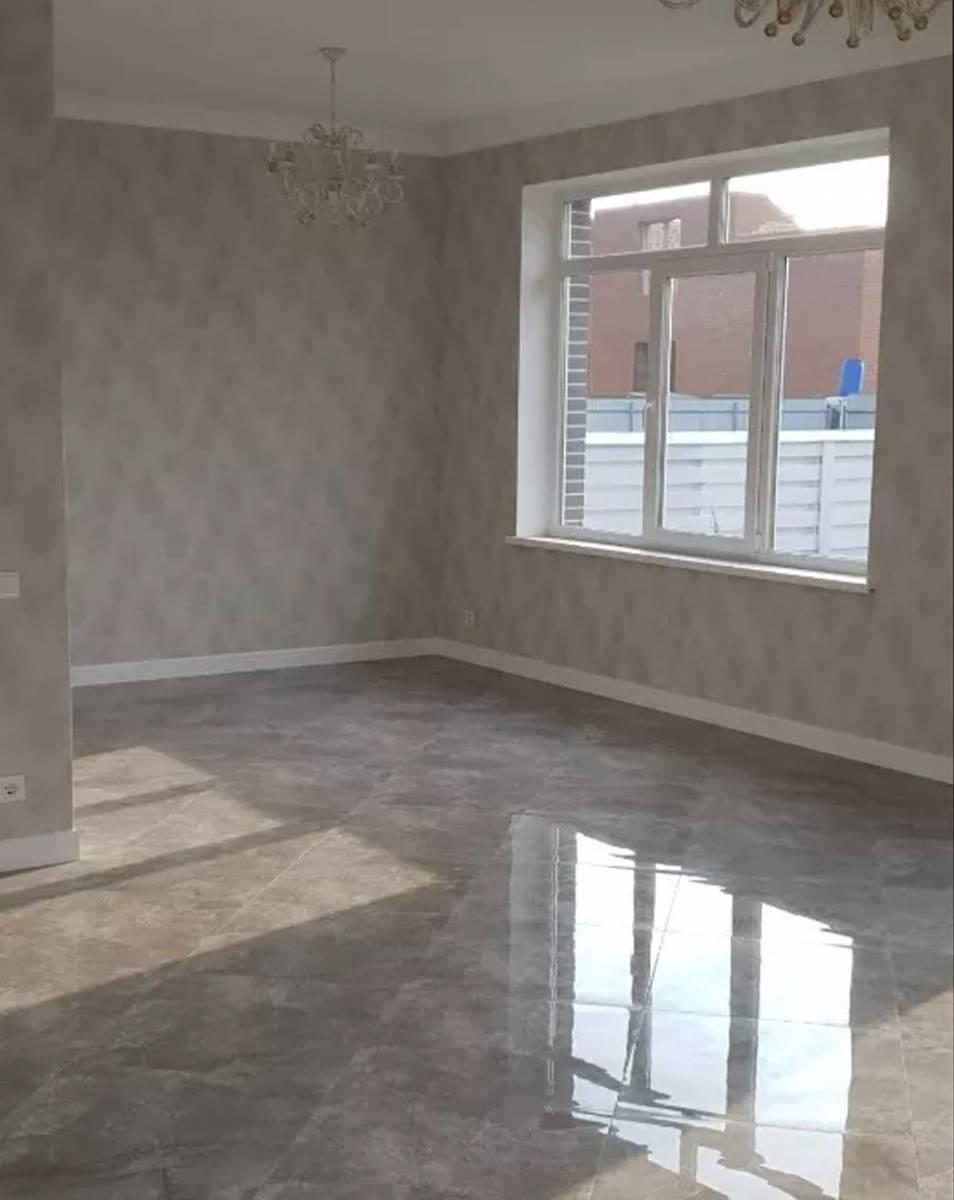 Продам дом 160м2 дизайневский ремонт с. Софиевская Борщаговка 2км Киев
