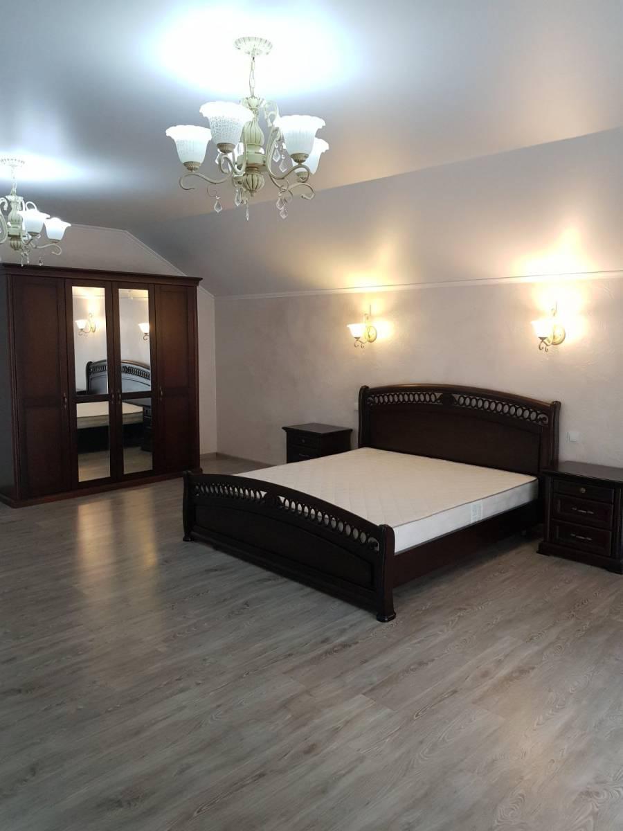 Продам дом 240м2 свежий ремонт 2-я вода Осокорки 5км Славутич