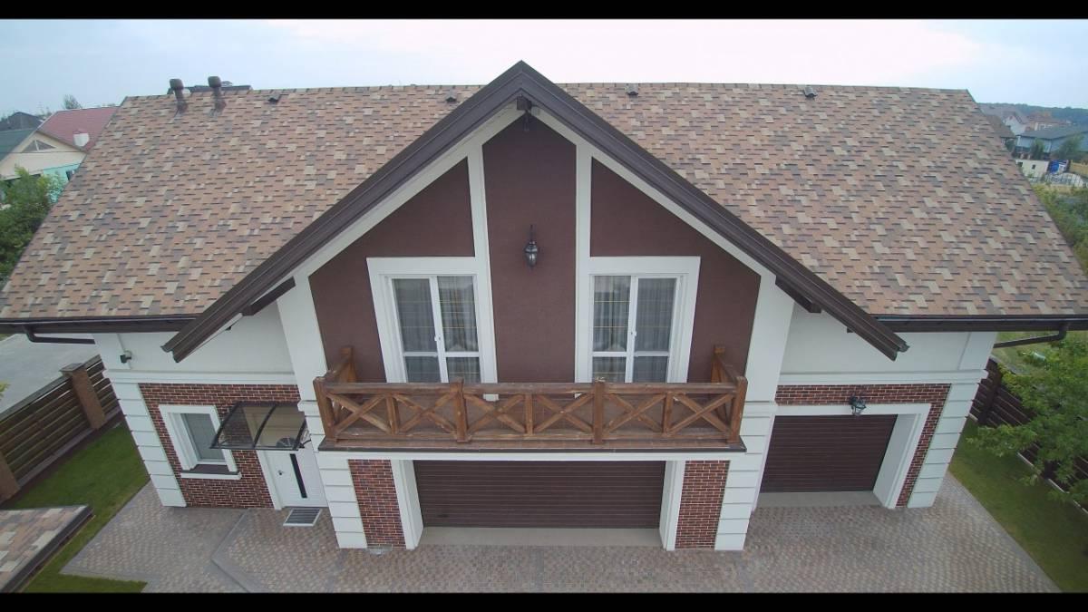 Продам дом 200м2 пгт Чабаны 3км Киев рядом Новоселки Хотов