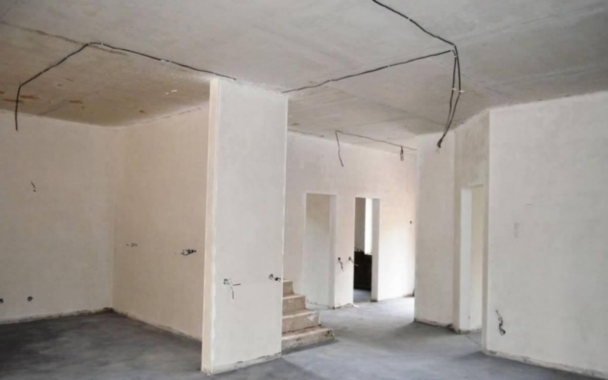 Продам дом в лесу 200 м2 с. Ходосовка ( район Лесники Романков Козин )