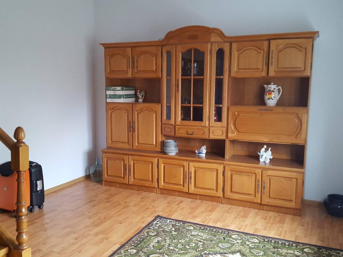 Продам 2 эт.кирпичный дом 225 кв.м. на Оболоне,с.к Чернобылец