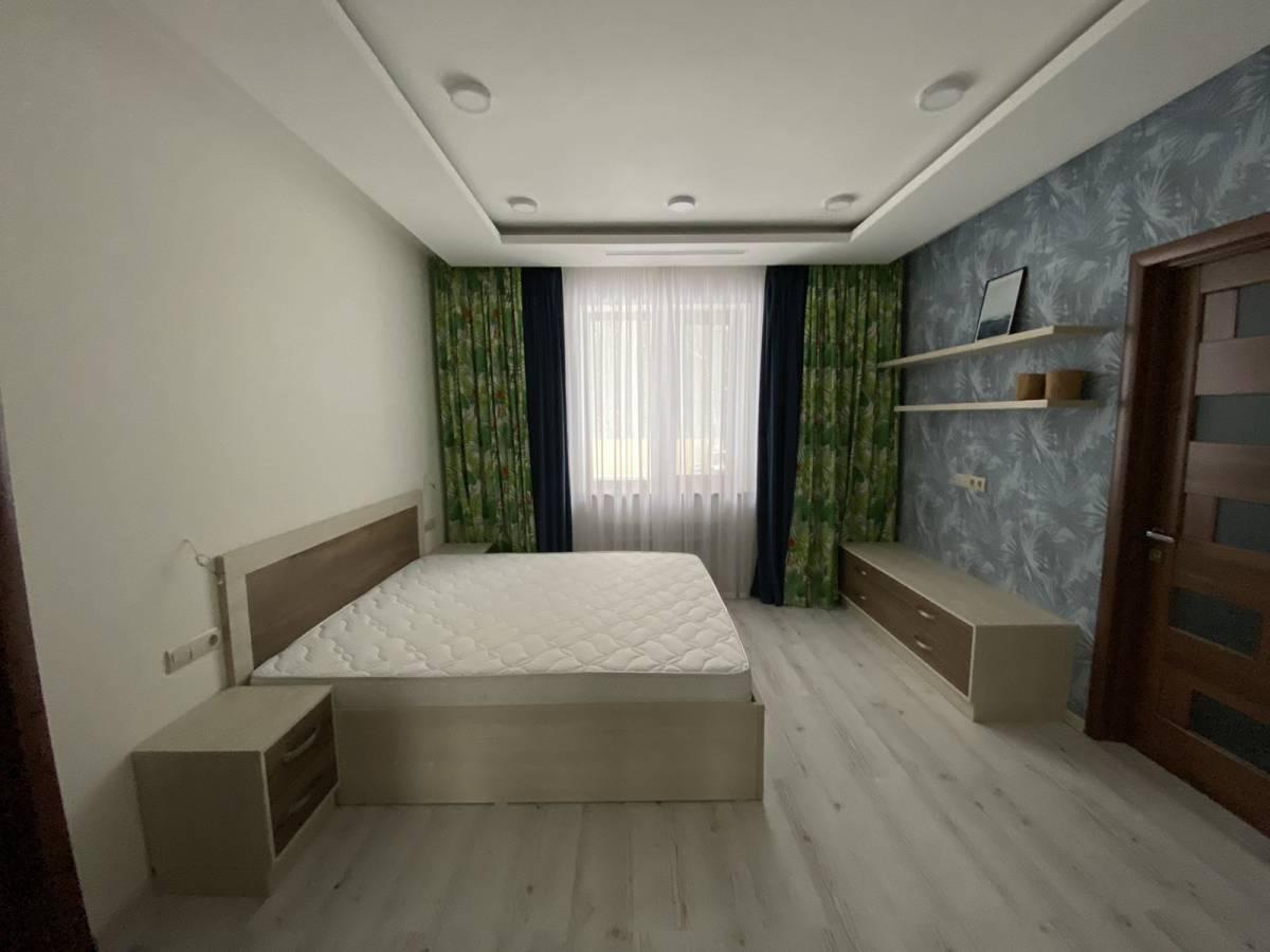 Продам дом 260м2 с выходом в лес 15 сот земли Авторский ремонт 1 год с. Вита-Почтовая